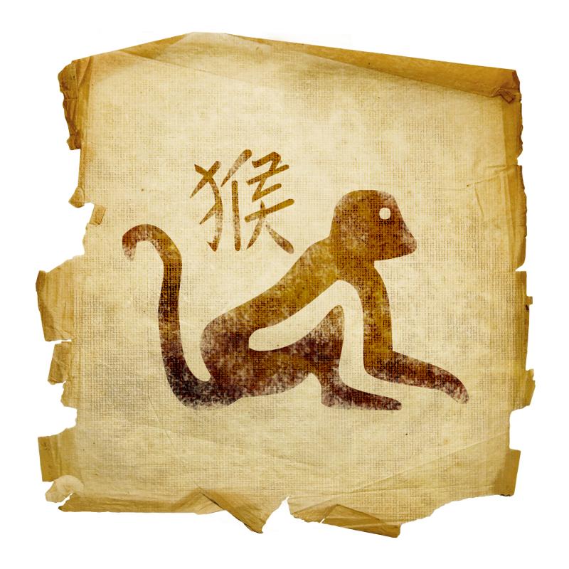 http://www.authorkhanhha.com/Flesh/img/Monkey.png